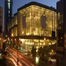 WWDC 2013 LIVE Streaming Coverage