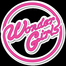Wonder Girls Webchat! 09/14/09 04:59PM