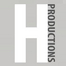 HproductionsTV