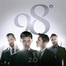 Official 98 Degrees