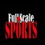 Full Scale Sports