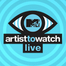 Artist To Watch Live: Hunter Hayes With Ashley Monroe and Striking Matches