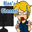 Rinn's Channel
