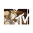 Streamed Dumplings Live from Ralph's Desk at MTV