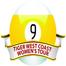 Tiger West Coast Womens Tour