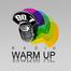 Warm Up Music