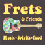 FretStream - Live Music From Frets in Green Bay, W