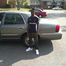 LouWii Tha Kid