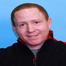 Online Success with Jerry Maurer