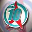 Tele10 Salta
