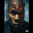 50 Cent introduces his new film, Before I Self Destruct