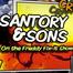 Santory & Sons