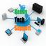 KennyTechSupport