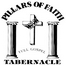 Pillars of Faith Tabernacle Channel