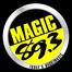 Magic 89.3 Webcast