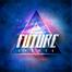 Future Events Ustream Sessions!