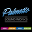 Palmetto Sound Works
