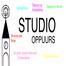 Studio Oppuurs