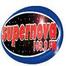 #PegateASupernova en el FB IG TW @supernova1039fm