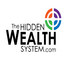 The Wealth Protection Workshop