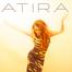 Atira Live From RealWorld Studios