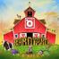 The Barnyard Mixshow