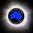 Solar Eclipse Australia