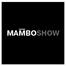 Mandioca Radio: 14ava emisión Programa de 11 de septiembre de 2013