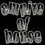 DJ Rated M...Empire of House Throwdown!