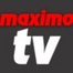 Maximo TV Live recorded live on 10/1/13 at 6:38 PM PDT