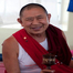 A Precious Collection of Drikung Kagyu Empowerment