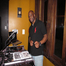 LIVE IN THE MIX WITH DJ MONEY-ERN FEEL GOOD MUSIC