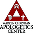 Warren Christian Apologetics Center