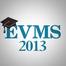 EVMS Graduation 2013