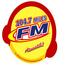 MilesFMRadio104.7