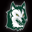 Keuka College Athletics