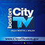 Boston City TV