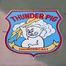 Thundercast Live Events