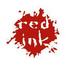 Red Ink Magazine