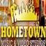 Hometown CALYPSO RADIO LIVE