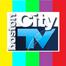 Boston City TV 2