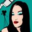 czechthis_113kw : PRAHA PARTY VIDEOZZ LIVE