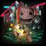 LittleBigPlanet3 PS4
