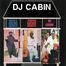THE DJ CABIN