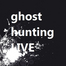MATV Ghost Hunting Live