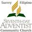 Surrey Filipino Seventh-Day Adventist Church