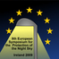9th European Dark Sky Symposium - Friday 3rd Session