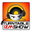 TURNTABLE IZM SHOW