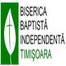 Timisoara Ind. Baptist Church