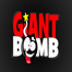 Giant Bomb Live Party Chat Stream Party 2-Day!